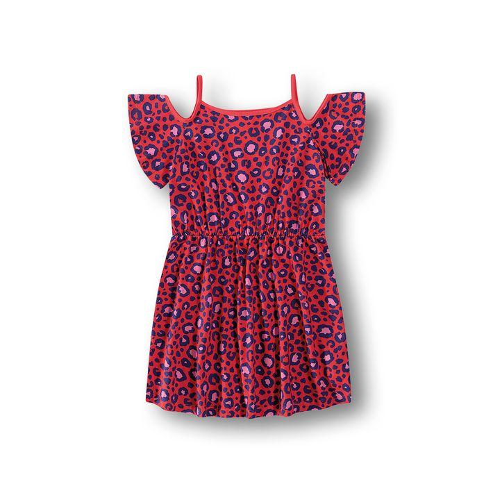 Vestido-Marisol-Play-Vermelho-Menina