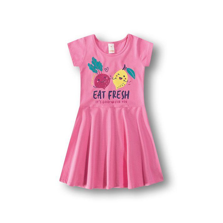 Vestido-Marisol-Play-Rosa-Menina