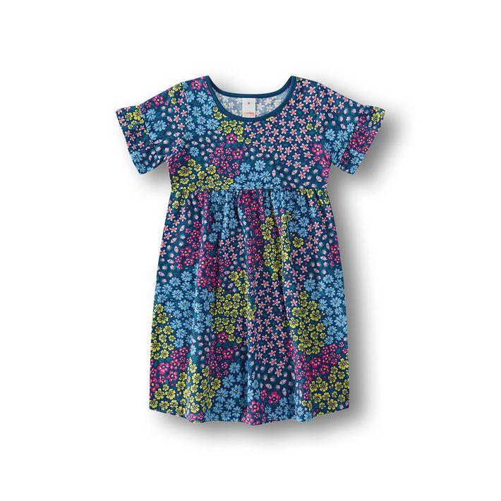 Vestido-Marisol-Play-Azul-Menina