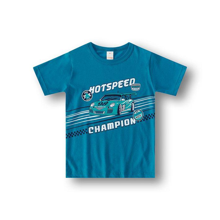 Camiseta-Marisol-Play-Azul-Menino