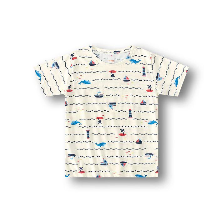Camiseta-Marisol-Play-Bege-Menino