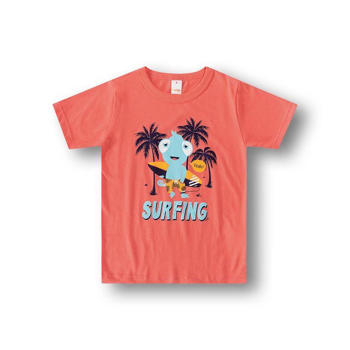 Camiseta-Marisol-Play-Laranja-Menino