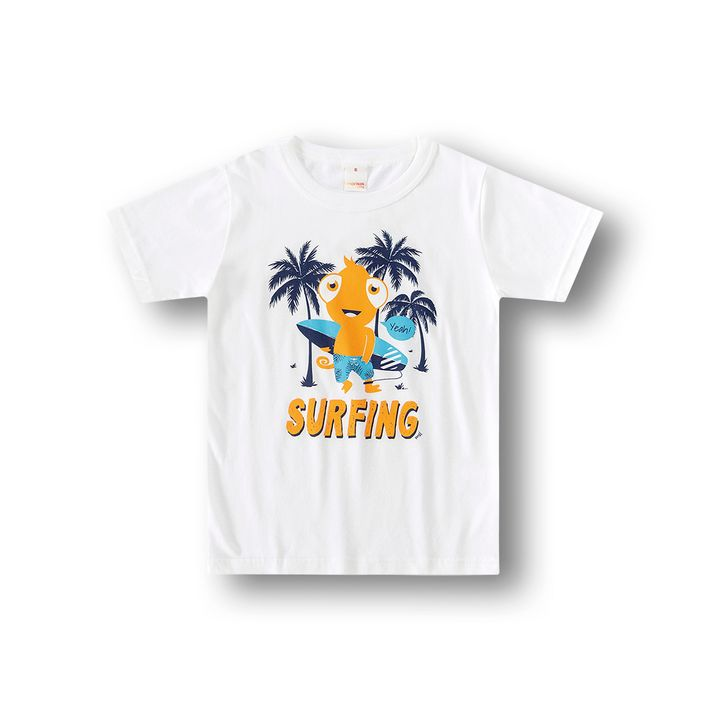 Camiseta-Marisol-Play-Branca-Menino