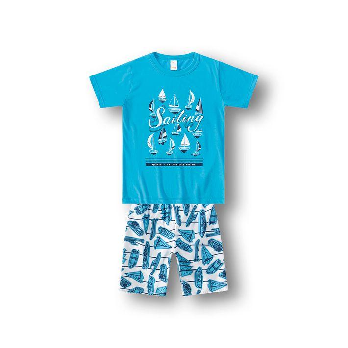 Conjunto-Marisol-Play-Azul-Menino