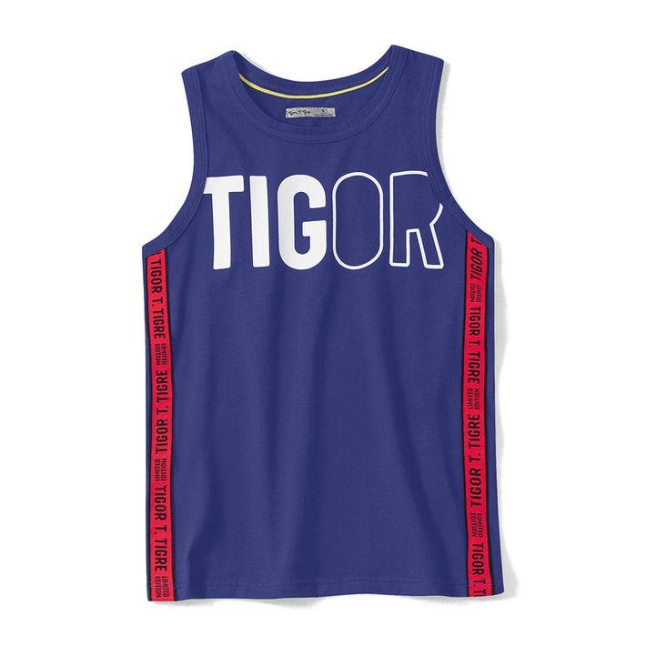 Camiseta-Regata-Tigor-T.-Tigre-Roxa-Menino