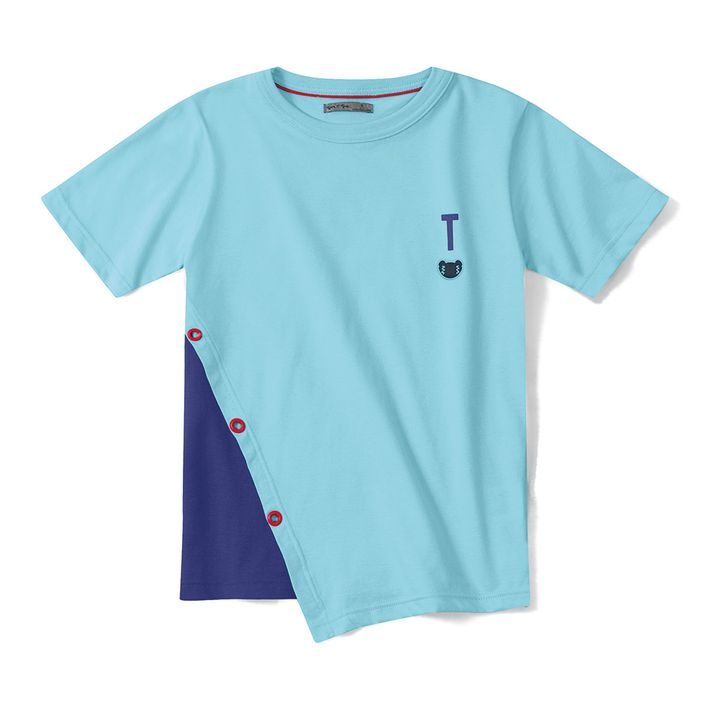 Camiseta-Tigor-T.-Tigre-Azul-Menino