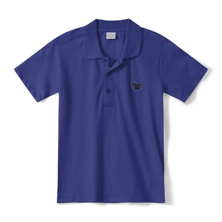 Camisa-Polo-Tigor-T.-Tigre-Roxa-Menino