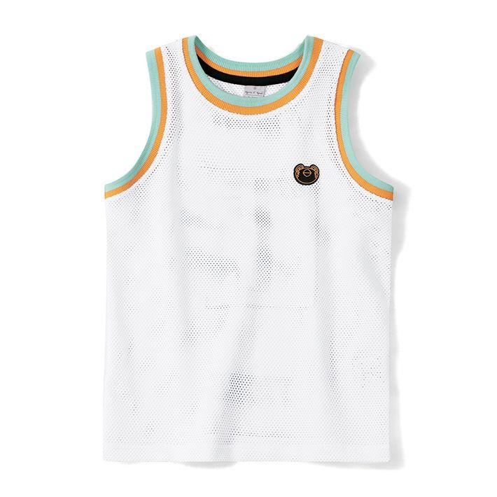 Camiseta-Regata-Tigor-T.-Tigre-Branca-Menino