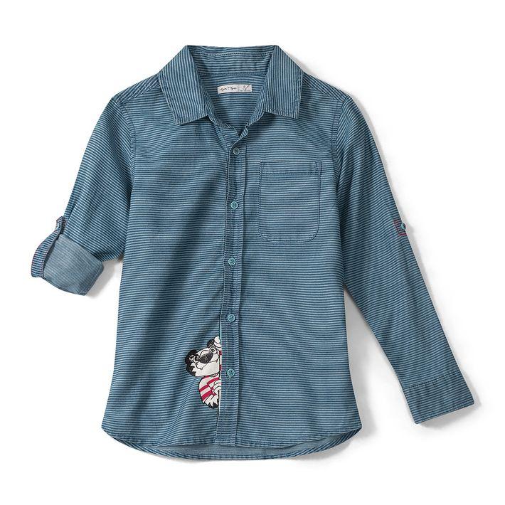 Camisa-Tigor-T.-Tigre-Azul-Menino