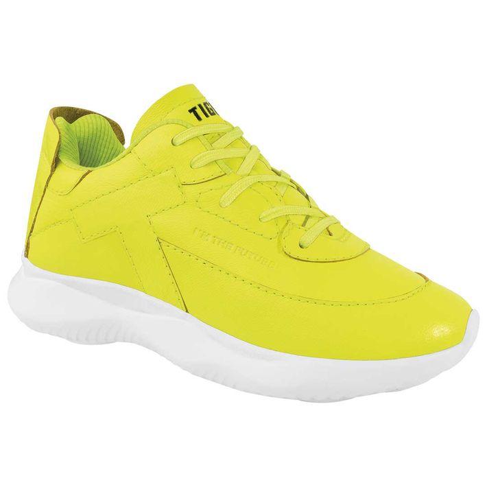Tenis-Groov-Ultracolor-Tigor-T.-Tigre-Amarelo-Menino