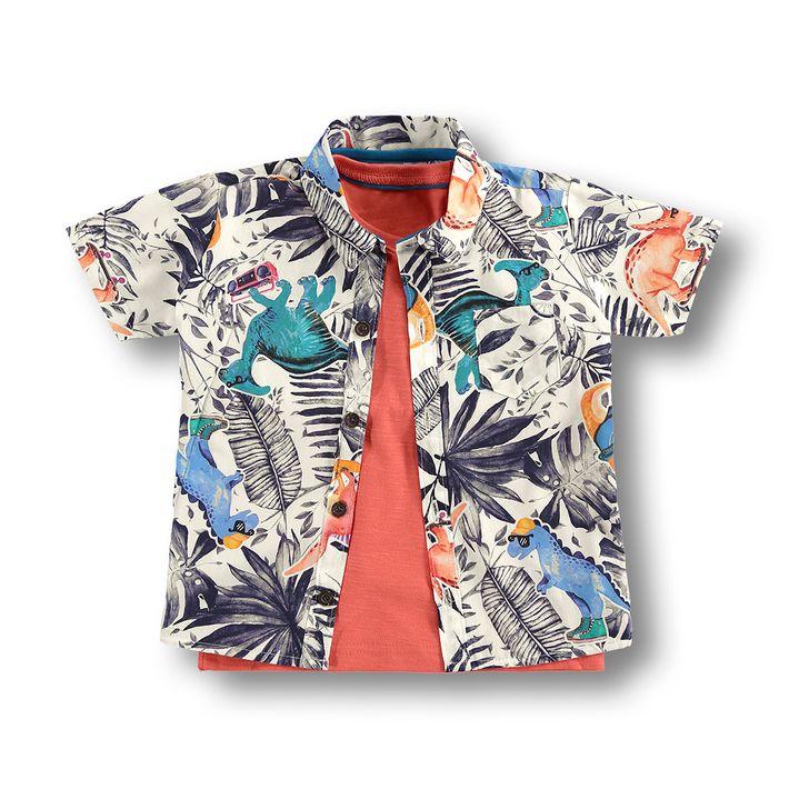 camisa-marisol-bege-menino
