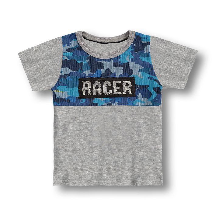 camiseta-marisol-cinza-menino