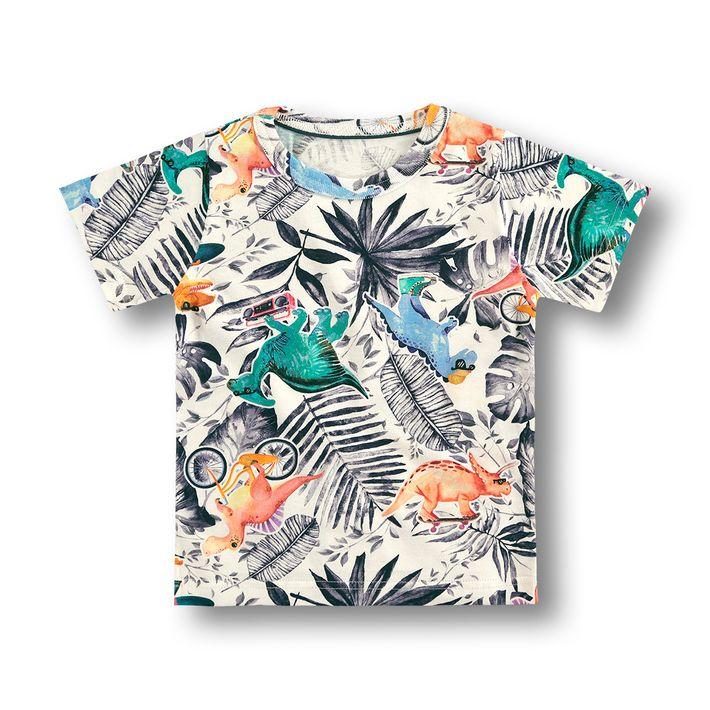 camiseta-marisol-bege-menino