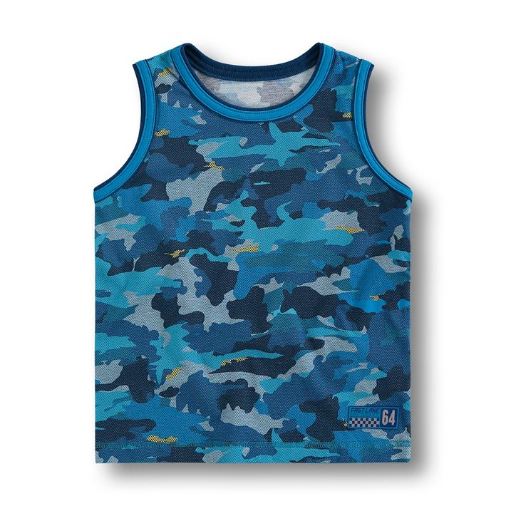 camiseta-regata-marisol-azul-menino