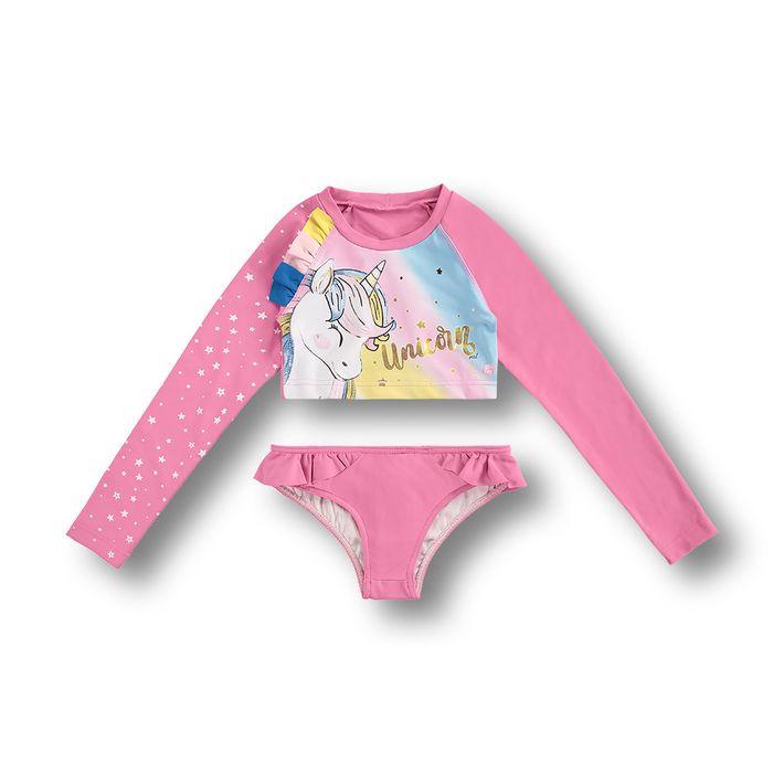 conjunto-marisol-rosa-menina