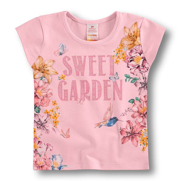 blusa-marisol-rosa-menina