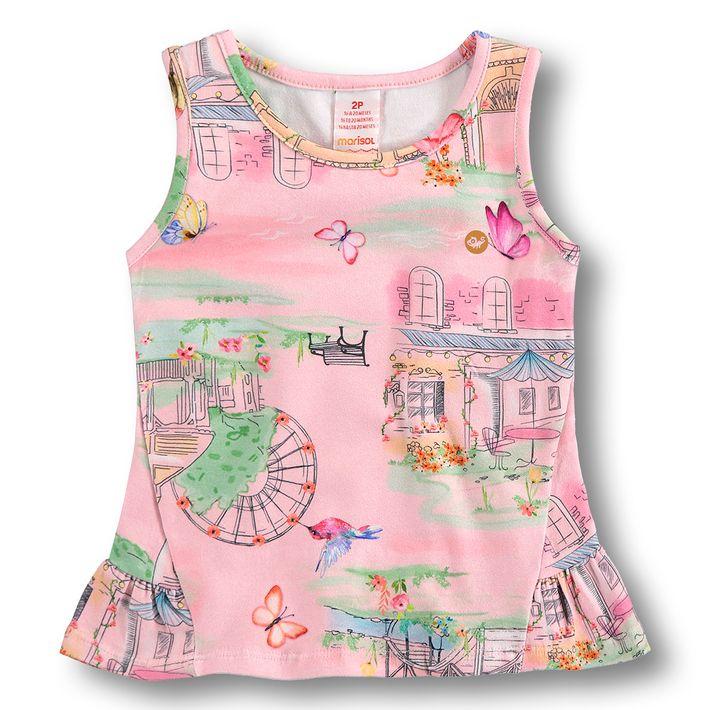 blusa-regata-marisol-rosa-menina