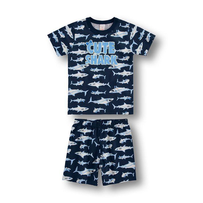 pijama-marisol-azul-menina