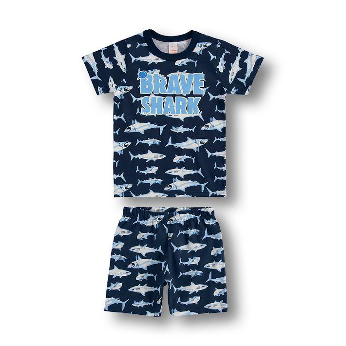 pijama-marisol-azul-menino