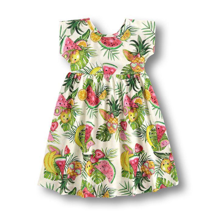 vestido-marisol-bege-menina