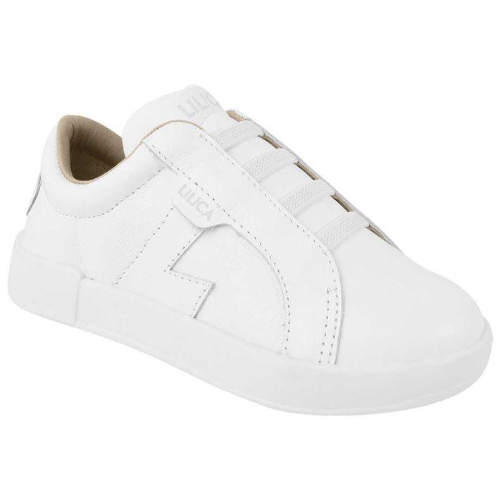 tenis-ezy-royal-cl91-low-lilica-ripilica-branco-menina