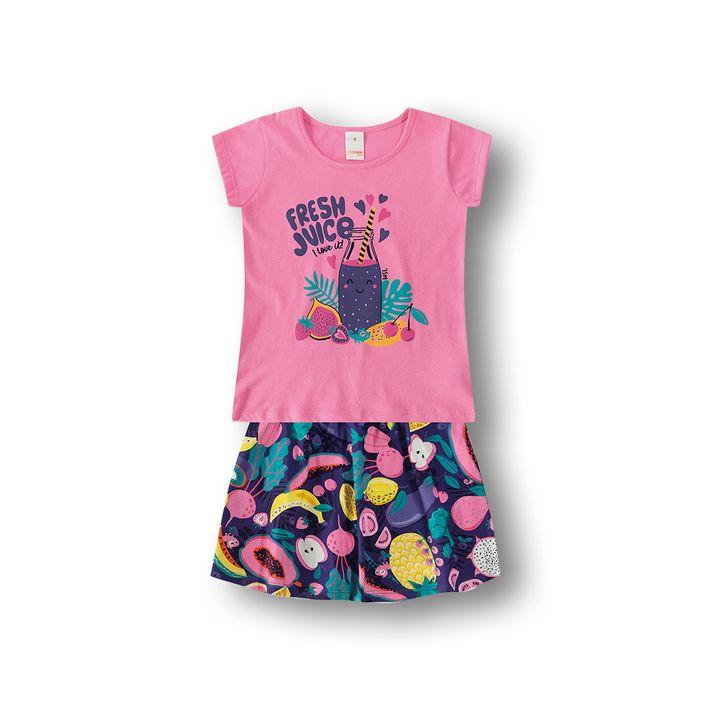 conjunto-marisol-play-rosa-menina
