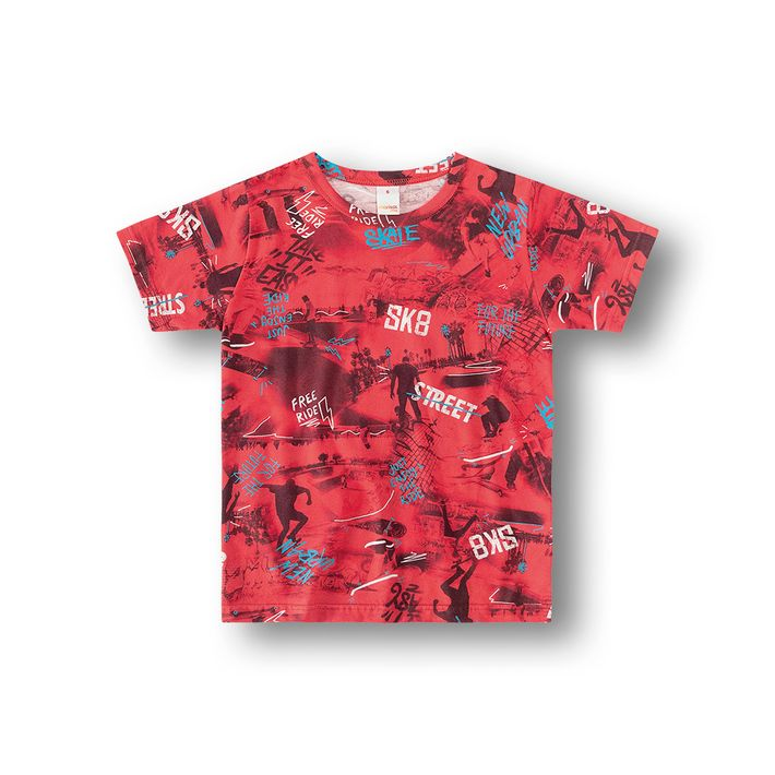 camiseta-marisol-play-vermelho-menino