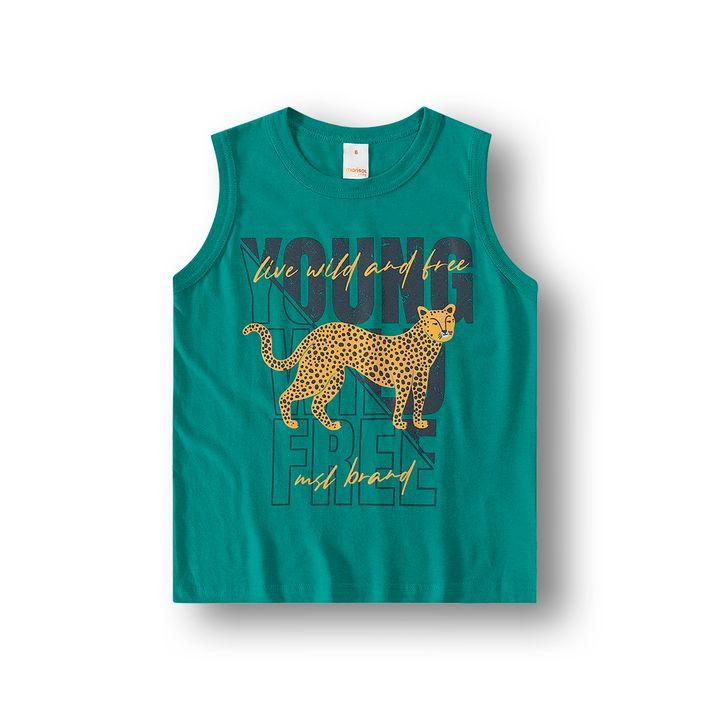 camiseta-regata-marisol-play-verde-menino
