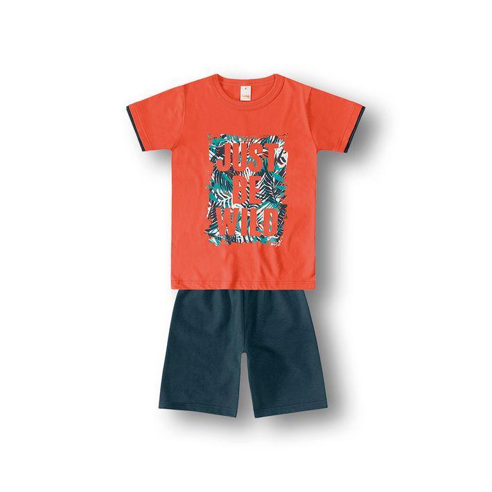 conjunto-marisol-play-laranja-menino