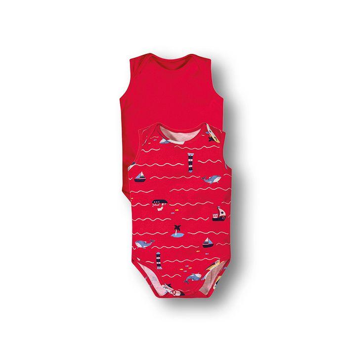 kit-body-2-pecas-marisol-play-vermelho-bebe-menino