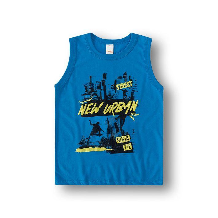 camiseta-regata-marisol-play-azul-menino