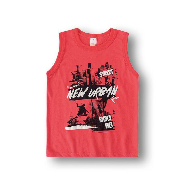 camiseta-regata-marisol-play-vermelho-menino
