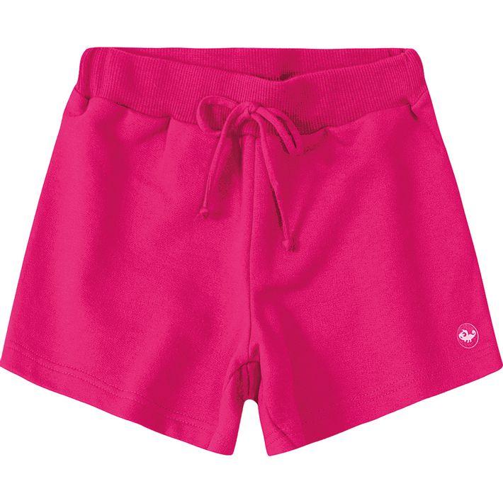 short-protective-marisol-rosa-menina-10317424-40423