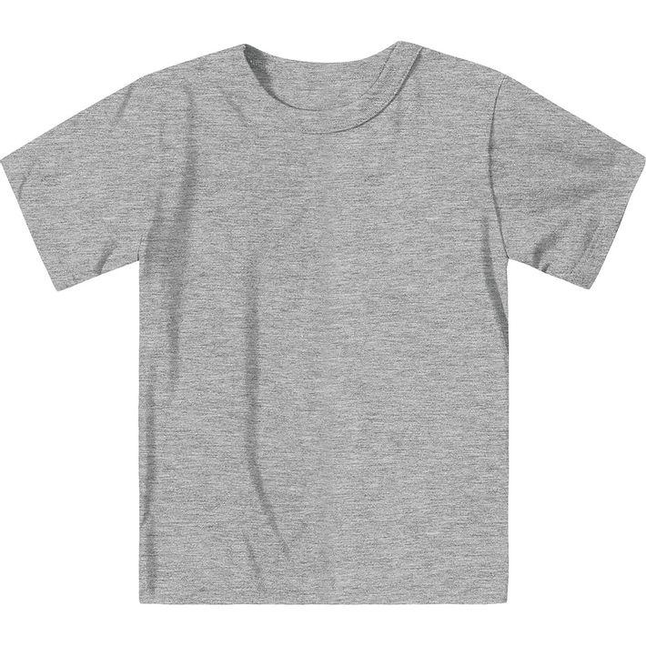 camiseta-protective-marisol-cinza-menino-10317388-9085