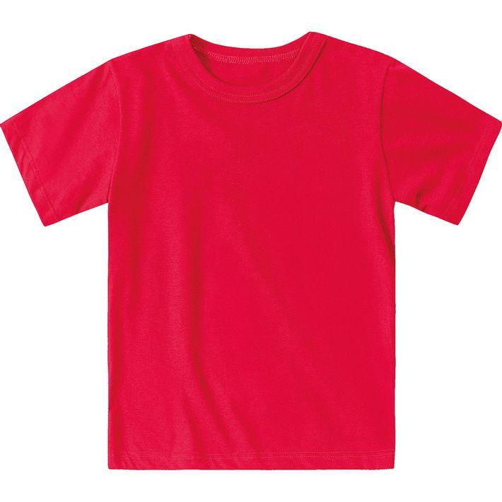 camiseta-protective-marisol-vermelha-menino-10317388-40424