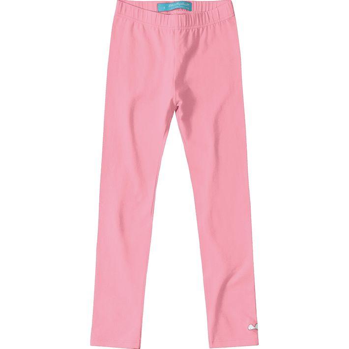 calca-protection-lilica-riipilica-rosa-menina-10112699-40138