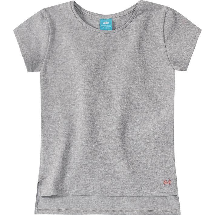 blusa-protection-lilica-riipilica-cinza-menina-10112696-9085