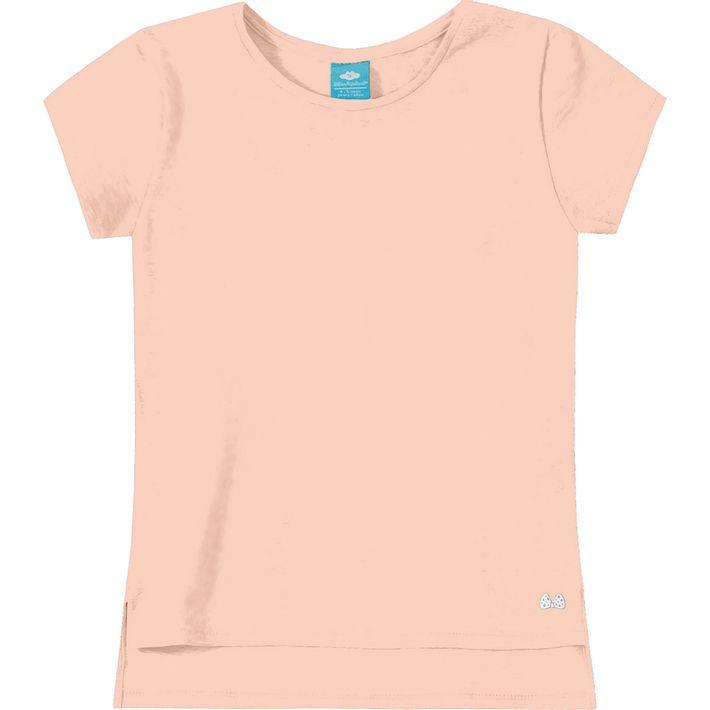 blusa-protection-lilica-riipilica-rosa-menina-10112696-44934