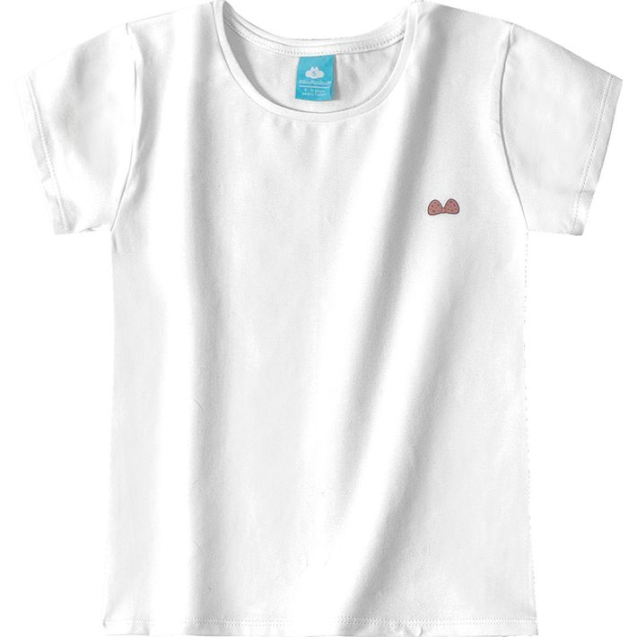blusa-protection-lilica-riipilica-branca-menina-10112694-0080