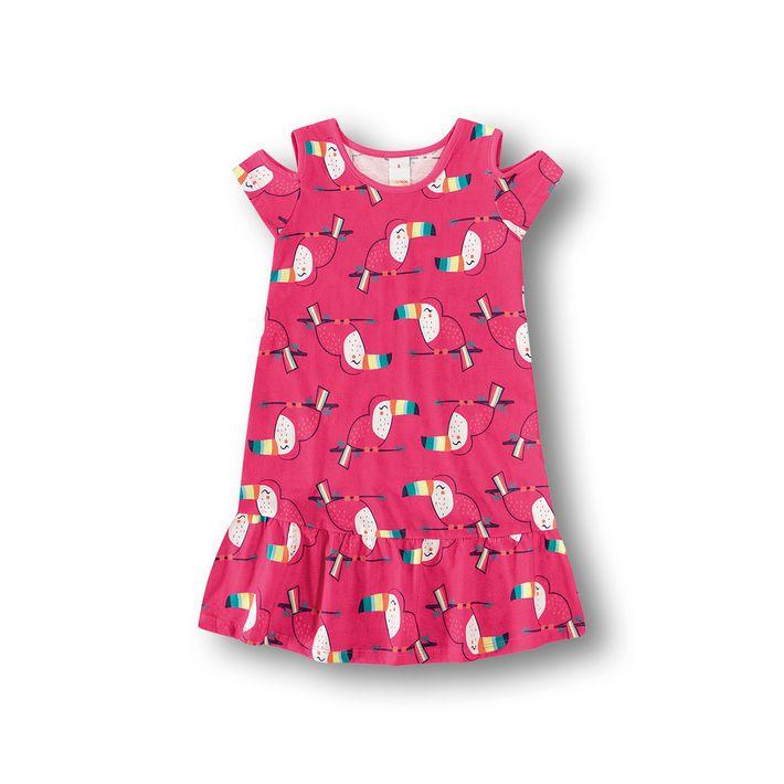 vestido-marisol-play-rosa-menina-11207301-40075