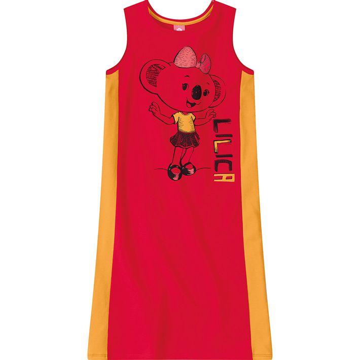 Vestido-Lilica-Collection-Vermelho-Menina-10112715-40424