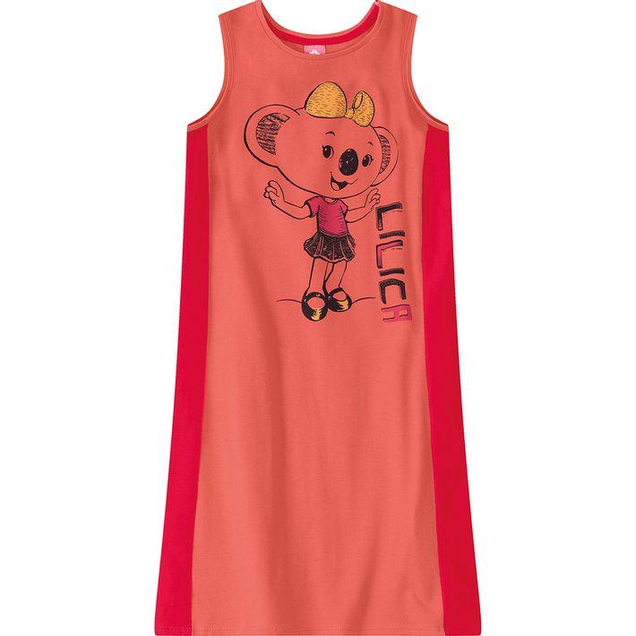 Vestido-Lilica-Collection-Laranja-Menina-10112715-33703