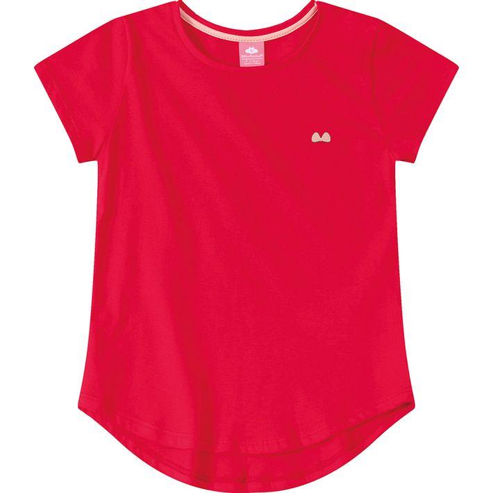 Blusa-Lilica-Collection-Vermelha-Menina-10112713-40424