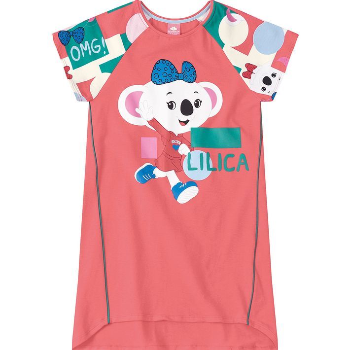Vestido-Lilica-Collection-Rosa-Menina-10112706-44061