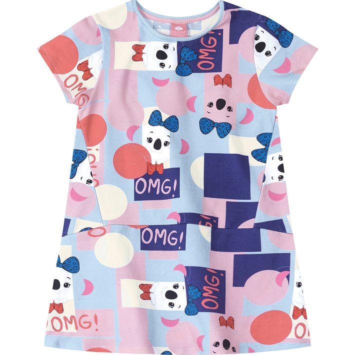 Vestido-Lilica-Collection-Azul-Menina-10112705-0002