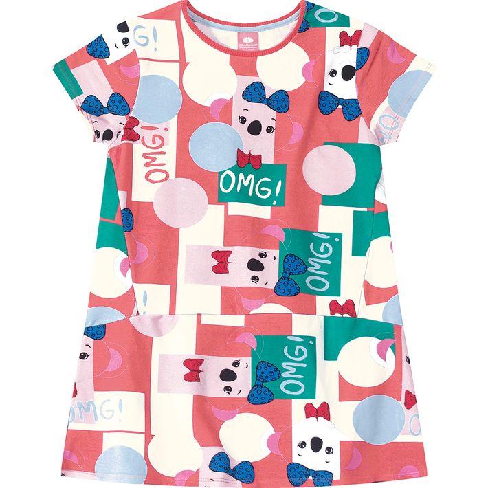 Vestido-Lilica-Collection-Rosa-Menina-10112705-0001