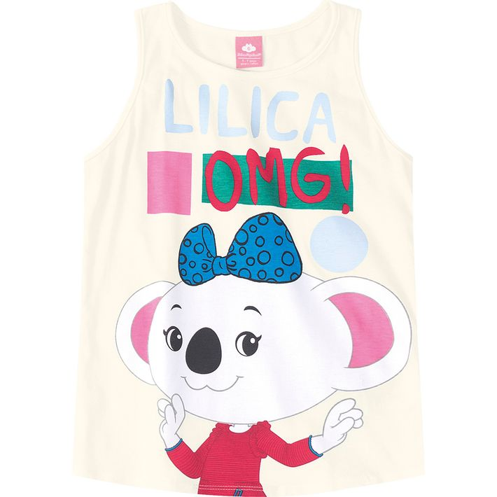 Blusa-Regata-Lilica-Collection-Bege-Menina-10112704-88059