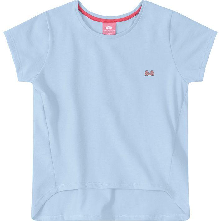 Blusa-Lilica-Collection-Azul-Menina-10112703-66745