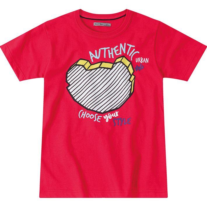 Camiseta-Tigor-Collection-Vermelha-Menino-10208570-40424