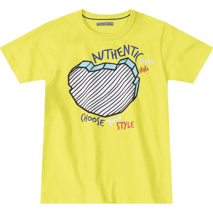 Camiseta-Tigor-Collection-Amarela-Menino-10208570-22111
